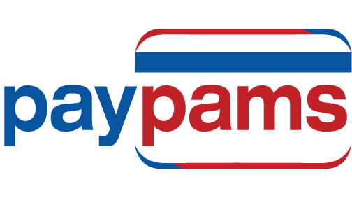 PayPams school meal payment site